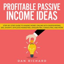 Profitable Passive Income Ideas: Step-by-Step G...